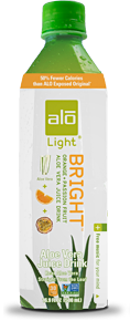 ALO Exposed Bright