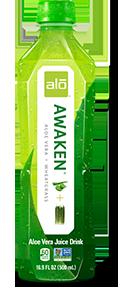 ALO Awaken